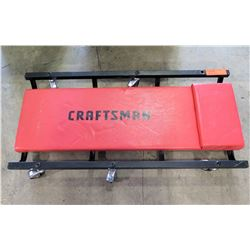 Craftsman Creeper (one caster missing)