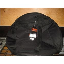 HEAVY READY PROTECT 22 INCH CYMBAL BAG