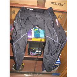 SANTIC 2XL CYCLING PANTS