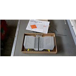 BLUM TIP-ON FOR AVENTOS HK0-S CABINET DOOR OPENER