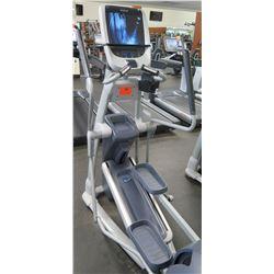 Precor EFX Elliptical Fitness Cross Trainer