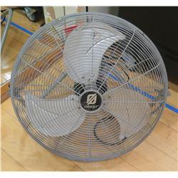 Orient Fan