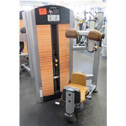 Life Fitness Torso Rotator, Model FZTR
