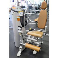 Hoist ROC-IT Leg Extension