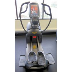Octane Fitness Pro Touch 4700 Elliptical