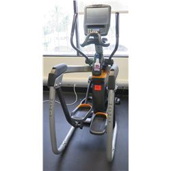 Matrix Fitness A5X Ascent Trainer