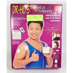DR HOS MUSCLE THERAPY KIT