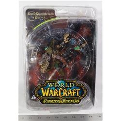 SEALED 2011 WORLD OF WARCRAFT