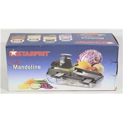 STARFRIT MANDDINE