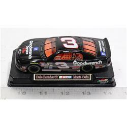 NASCAR DALE EARNHARDT 1:43 MONTE CARLO MODEL