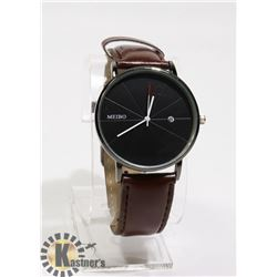 NEW MEIBO MENS WATCH