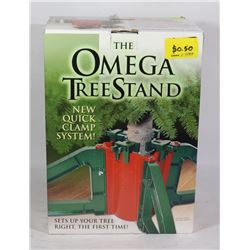 LOT OF 5 TAILORED WINTER PROTECTION  FOR TREE
