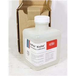 DUPONT KRYTOX OIL 1 KG