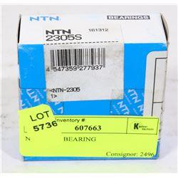 NTN 2305S BEARING