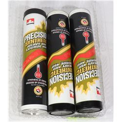 PRECISION SYNTHETIC HEAVY 460 GREASE