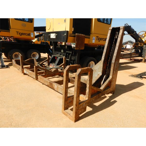 CTR 42 IP Ground Saw
