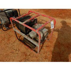 MULTIQUIP QP-3TZ Pump