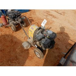 WACKER NEUSON PDT3A Pump