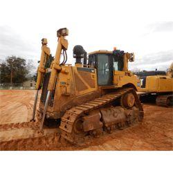 2006 CAT D8T Dozer / Crawler Tractor