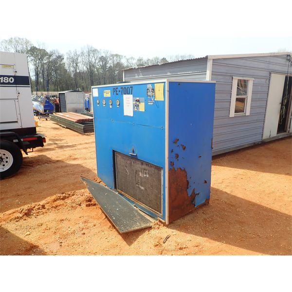 ZURN R200A air & gas dryer