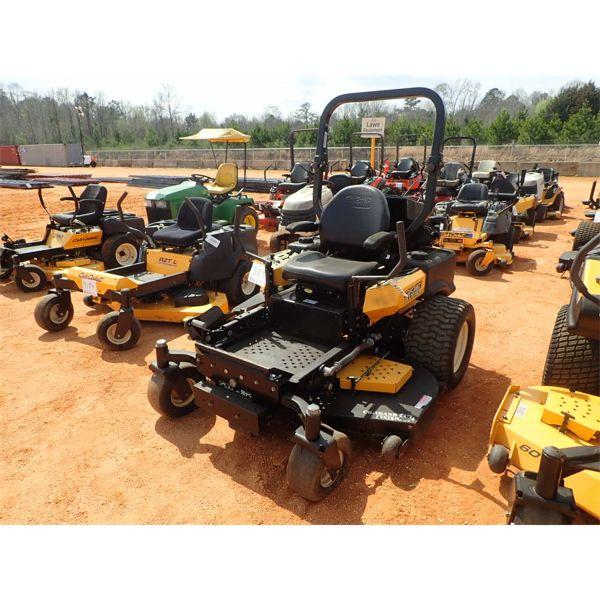 CUB CADET TANK M60 Lawn Mower
