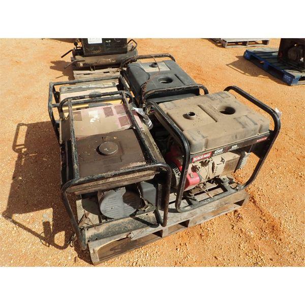 Generator (4)