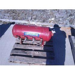 mulitport air manifold