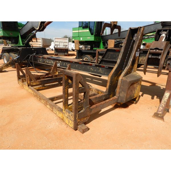 CSI DL-4400 Ground Saw