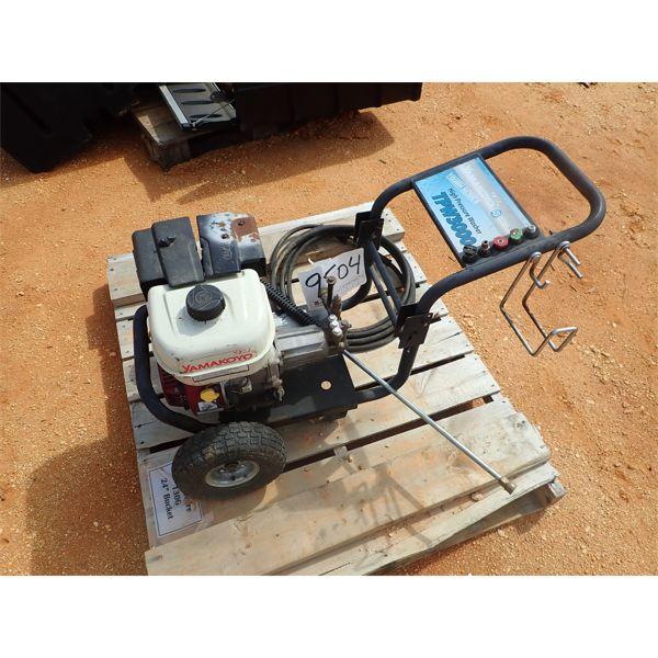 YAMAKOYO TPW3000 Pressure Washer
