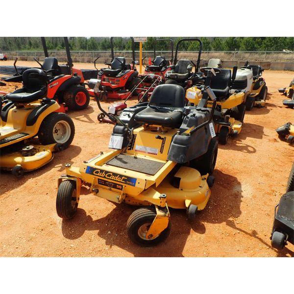 CUB CADET 50 Lawn Mower