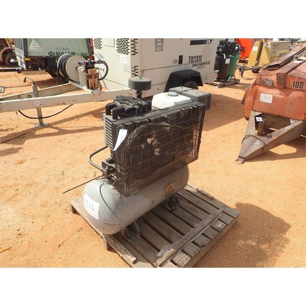 BELAIRE  Air Compressor