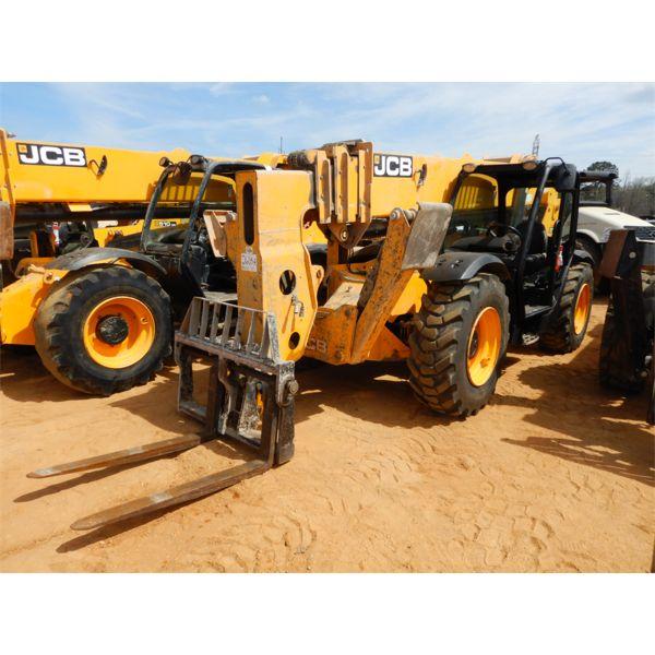 2014 JCB 510-56 Forklift - Telehandler