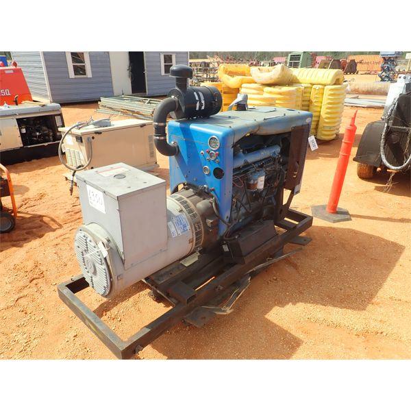 MARATHON  SYNCHRONOUS Generator