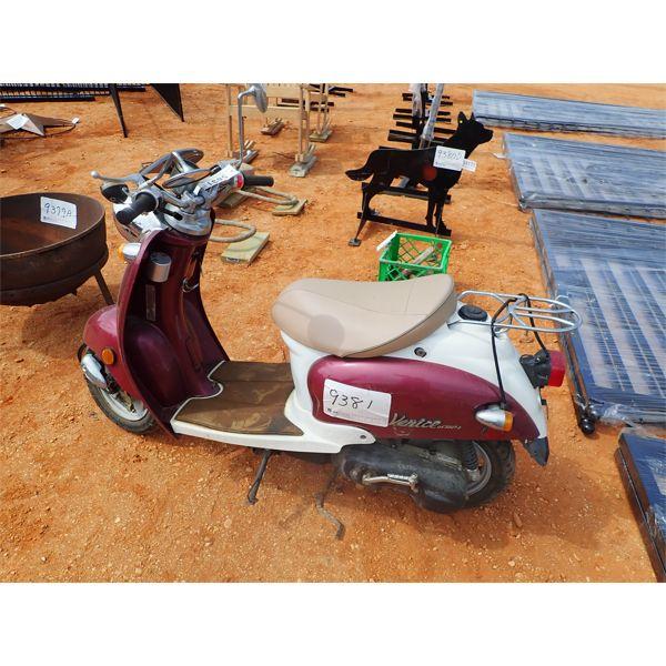 VENICE Q5 50WT-5 ATV