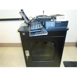 DELL OPTIPLEX 9020 COMPUTER