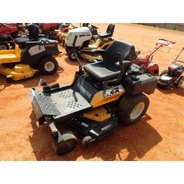 CUB CADET ENFORCER 44 Lawn Mower