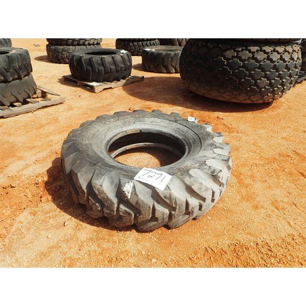 FIRESTONE  14.00x24 tire