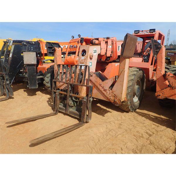 JLG 1044C-54 SERIES II Forklift - Telehandler
