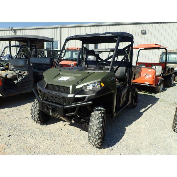 2016 POLARIS 570 ATV