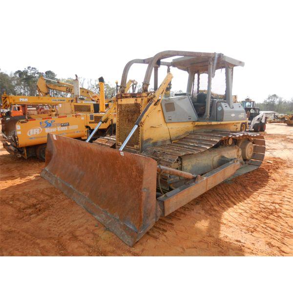 KOMATSU D65PX-12 Dozer / Crawler Tractor