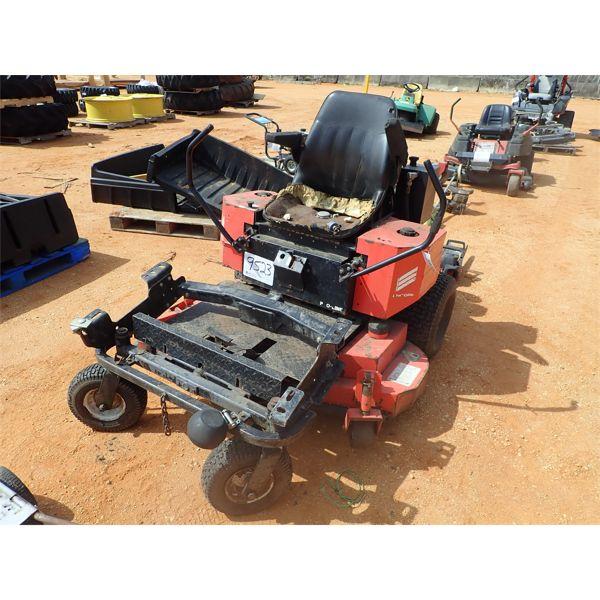 ENCORE  Lawn Mower