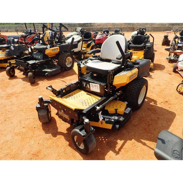 CUB CADET COMMERCIAL  Lawn Mower