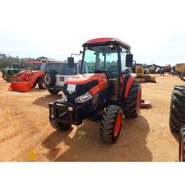 KUBOTA L3240 Farm Tractor