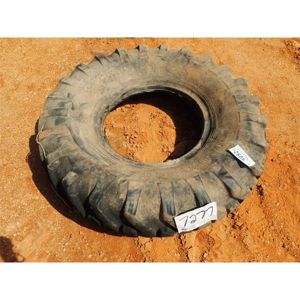 FIDELTY  14.0-25 tire