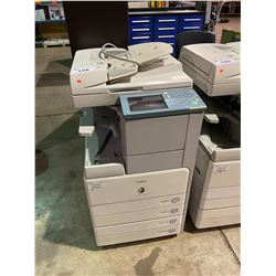 CANON 3570 IMAGE RUNNER OFFICE QUALITY PHOTOCOPIER