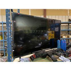 TCL 50S421-CA 49  LCD TELEVISION ( NO REMOTE, CONDITION UNKNOWN )