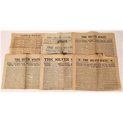Winnemucca Newspaper Group  (123494)