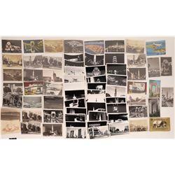 Golden Gate International Exposition RPCs and Photos (80)  (125741)