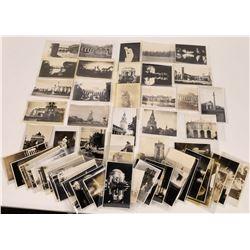 Pan Pacific Exposition Photos  (125826)