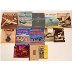 Aviation History Library  (108799)